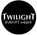 Twilight Events Media
